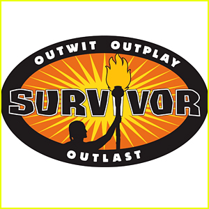 'Survivor's Spencer Bledsoe Says The Show Needs To Be 'Radically Re-Invented'