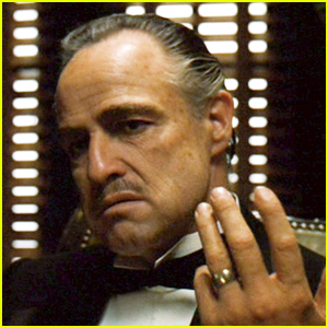 'The Godfather' TV Series in the Works at Paramount+