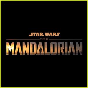 'The Mandalorian' Announces Season Two Premiere Date!