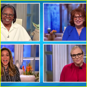 'The View' Sets Season 24 Premiere Date - Guests & Co-Host Lineup Revealed!