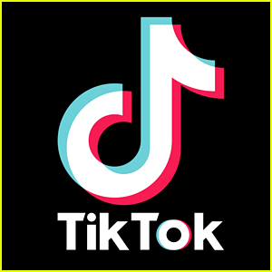 The U.S. Is Banning TikTok & WeChat Downloads This Sunday