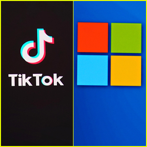 Microsoft Will Not Be Acquiring TikTok After ByteDance Rejects Offer