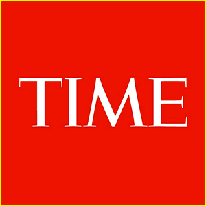 Time100 List Names So Many Celebrities as Most Influential of 2020!