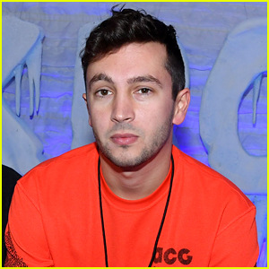 Twenty One Pilots' Tyler Joseph Called Out Over Insensitive Tweet About Using His Platforms