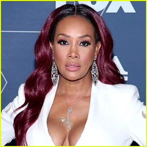 Vivica A. Fox Tests Positive for Coronavirus, Misses Out on Hosting Emmys Red Carpet Special