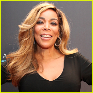 Wendy Williams Reveals How She Lost 25 Pounds During Quarantine