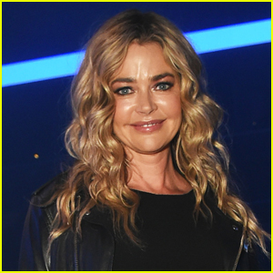 Here's Why Denise Richards is Leaving 'Real Housewives of Beverly Hills'