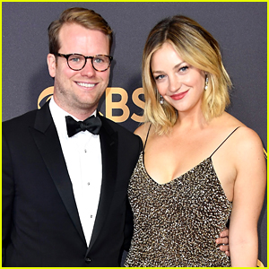 SNL's Abby Elliott Welcomes First Baby With Husband Bill Kennedy!