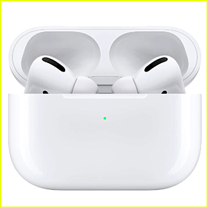 Apple's AirPods Pro Are Now on Amazon at Their Lowest Price Ever