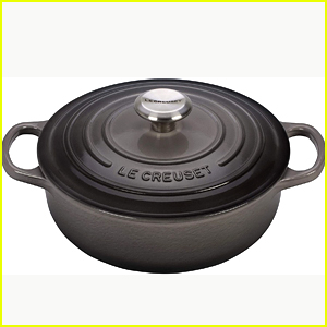 Amazon Is Having a Big Sale on Le Creuset Cookware with Deals as Low as $20!