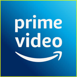 New to Amazon Prime Video in November 2020 - Full List of Movies & TV Shows
