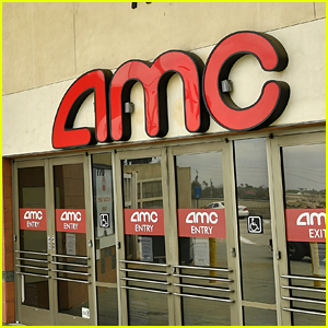 AMC Is Renting Out Movie Theaters for Private Screenings, Starting at Just $99!