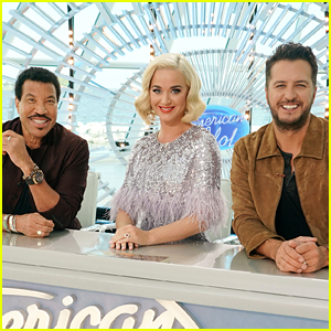 Here's How 'American Idol' Auditions Will Be Different Due to COVID-19