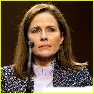 Amy Coney Barrett Confirmed to Supreme Court; Democratic Politicians React to This 'Dark Day'