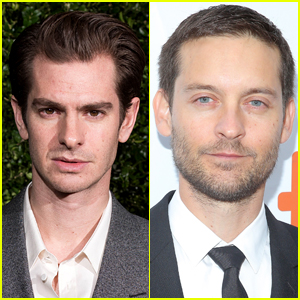 Are Tobey Maguire & Andrew Garfield Returning for 'Spider-Man 3'? Studio Issues Statement