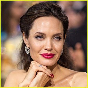 Angelina Jolie Changes Lawyers Again Amid Brad Pitt Divorce Case