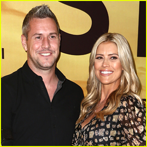 Ant Anstead Has Lost a Lot of Weight Since His Breakup, But Wants to Gain it Back