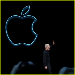 Apple iPhone Event 2020 - See Everything That Was Just Announced!