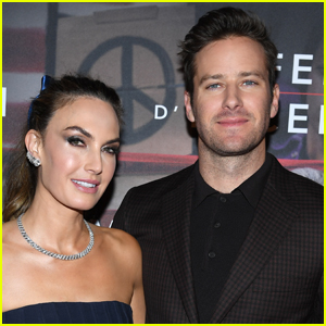 Armie Hammer Requests Ex Elizabeth Chambers & Kids Return to U.S. as He Files for Joint Custody