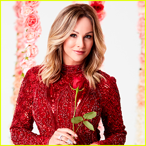 'The Bachelorette' 2020 Contestants - Meet 31 Guys on Clare Crawley's Season!