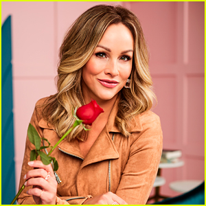 Fans React To Clare Crawley's 'The Bachelorette' Debut - See The Tweets Here!