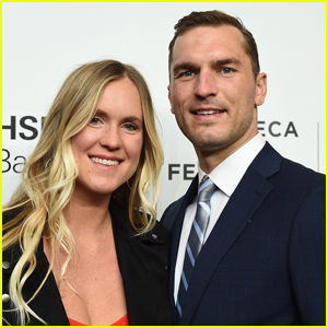 Surfer Bethany Hamilton is Pregnant, Expecting Third Child with Husband Adam Dirks