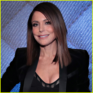 Bethenny Frankel Reveals If She'd Ever Run for President of the United States
