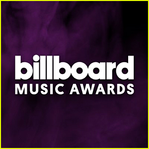 Billboard Music Awards 2020 - How to Watch & Stream!