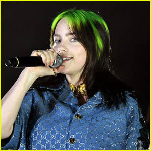 Billie Eilish Reveals New Music Is Coming - Find Out When!