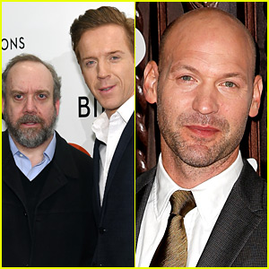 'Billions' to Return for Season 6 with Corey Stoll as a Series Regular