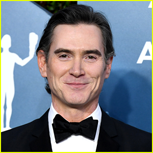 Billy Crudup In Talks For Second Time To Join 'The Flash' Movie