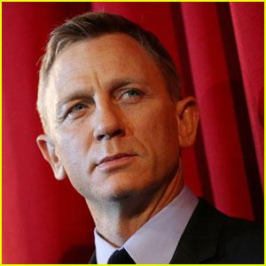 James Bond Producer Speaks Out About the Next Bond Casting