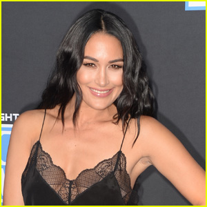 Brie Bella Says She Had Her 'Tubes Cut Out' After Second Baby