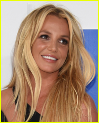 Britney Spears' Lawyer Claims She Lacks Capacity to Sign a Declaration