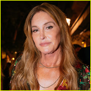 Caitlyn Jenner Goes Blonde - See Her New Hair Look!