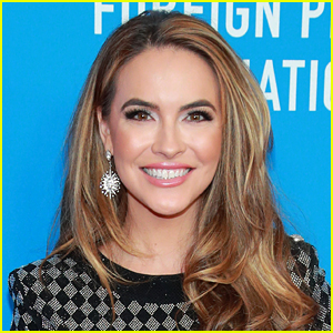 Chrishell Stause Met with ABC Producers to Become 'The Bachelorette' Years Ago