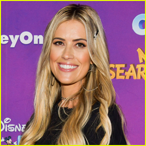 Christina Anstead Buys New Yacht & Names It 'Aftermath' Following Split From Husband Ant Anstead