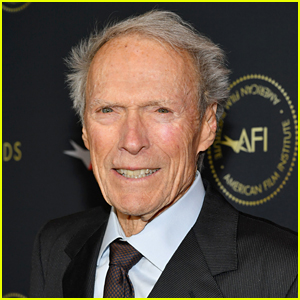 Clint Eastwood To Direct, Produce & Star in 'Cry Macho' Based On 1978 Book
