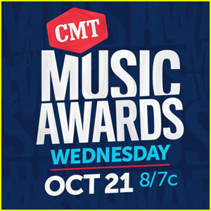 CMT Music Awards 2020 - Performers & Presenters List Revealed!