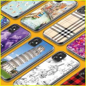 Create Custom-Made Phone Cases with The Kodak PrintaCase Printer
