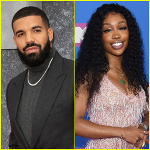 Drake Reveals That He Dated SZA Over A Decade Ago in New Song