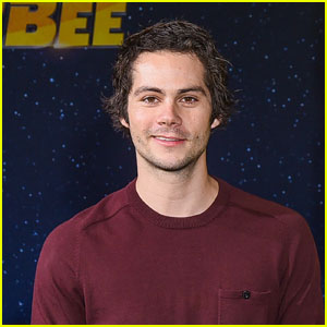 Dylan O'Brien Opens Up About What Happened After His 'Maze Runner' Accident