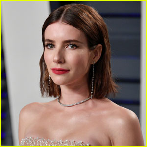 Did You Realize This About Emma Roberts' Pregnancy!?