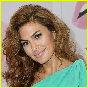 Eva Mendes Gives Rare Interview About Life at Home During the Pandemic, Hints at Return to Acting