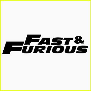 'Fast & Furious' Series Will End with 11th Movie, Justin Lin In Talks to Direct Final Two Movies