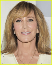 Felicity Huffman Has a Legal Request After Leaving Prison