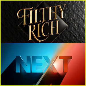Fox Cancels 'Filthy Rich' & 'Next' After Just One Season Each