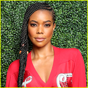 Gabrielle Union Speaks Out About Not Receiving Support From Her Black Colleagues After Claiming Work Toxicity at NBC