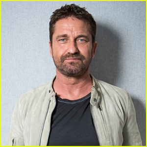 Gerard Butler's 'Greenland' Movie Will Not Be Released in Theaters At All