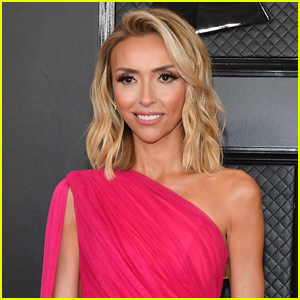 Giuliana Rancic Reveals How Her Family is Doing After Testing Positive for Coronavirus
